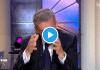 """Nicolas Sarkozy compare les """"nègres"""" aux """"singes"""", malaise sur le plateau de télévision - VIDEO"""