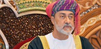 Oman salue la décision de Bahreïn de normaliser ses relations avec Israël
