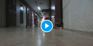 Quand l'adhan résonne dans les couloirs de Guantanamo Bay - VIDEO
