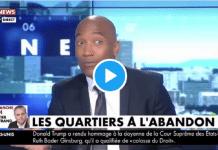 """Sur Cnews, Karim Zeribi attaqué sur sa culture """"qui ne laisse pas les femmes parler"""" - VIDEO"""