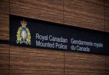 Un Canadien qui prétendait être un terroriste est poursuivi pour mensonge (1)