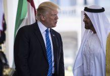 Un autre pays arabe signera un accord de paix avec Israël dans les «prochains jours» selon un diplomate américain