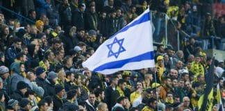 Un homme d'affaires émirati investit dans le Beitar Jérusalem suite à l'accord entre les Émirats arabes unis et Israël