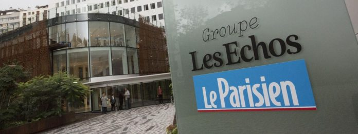 « Imana JJB » - la communauté musulmane appelle au boycott du journal Le Parisien
