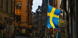 «La France est un pays musulman '' considère l'Ambassadeur de France en Suède
