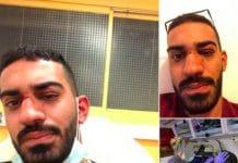 «Pourquoi vous parlez arabe, vous êtes en France ?» un enseignant jordanien et sa soeur agressés à Angers par des racistes