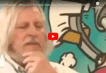 « Vous êtes devenus tous cinglés ! » la réaction du professeur Raoult suite à l'annonce d'un reconfinement - VIDEO