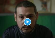 États-Unis : Elle jette son fils à la rue car il est devenu musulman, puis elle se convertit à son tour