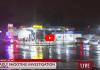 États-Unis : Loubna, une jeune femme marocaine tuée de plusieurs balles dans l'Ohio
