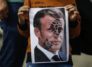 Algérie - le Haut Conseil islamique dénonce une « campagne virulente » contre l'Islam en France