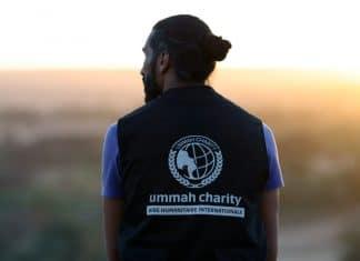 Après la garde à vue de son président, l'ONG Ummah Charity perquisitionnée