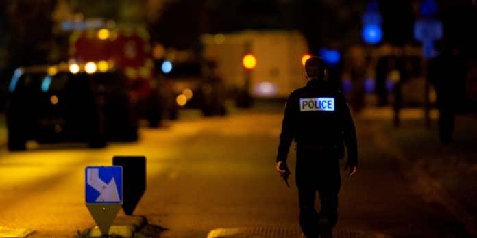 Attaque de Conflans- l'assaillant qui a décapité le professeur Samuel Paty aurait tweeté contre l'Arabie saoudite