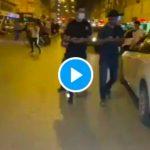 Attentat Turquie un terroriste déclenche sa ceinture explosive, un second suspect arrêté - VIDEO