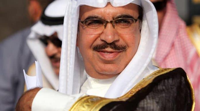 Bahreïn va prendre des « mesures juridiques » contre les critiques de l'accord avec Israël