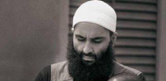 BarakaCity - le fondateur Idriss Sihamedi de nouveau en garde à vue2