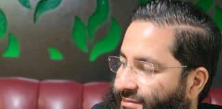 BarakaCity - le fondateur de l'ONG Idriss Sihamedi est libéré