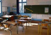 Belgique : un professeur suspendu après avoir montré une caricature du Prophète