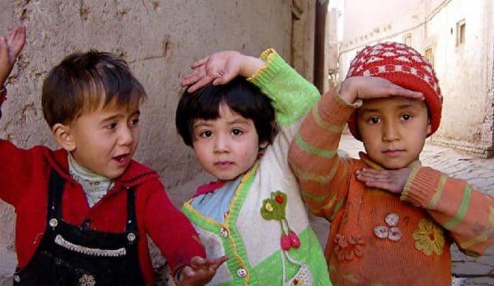 Chine : Les enfants Ouïghours séparés de leurs parents par les autorités