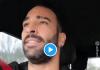 Dans une vidéo, Adil Rami s'adresse à Macron au sujet de la situation des musulmans en France