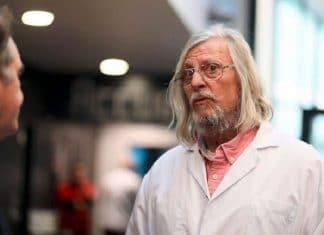 Didier Raoult se voit refuser l'usage, même exceptionnel, de la chloroquine par l'ANSM