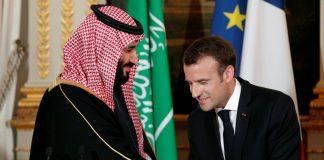 Emmanuel-Macron-veut-récupérer-l'argent-du-Hajj-pour-former-les-imams-de-France.jpg