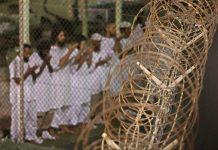 Eric Ciotti et Jean-Claude Dassier appellent à ouvrir «un Guantánamo à la française» - VIDEO
