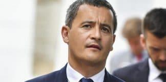 Gérald Darmanin est « choqué » des rayons halal et casher dans les supermarchés
