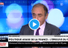 """""""Il faut fermer les écoles et les mosquées turques !"""" affirme Eric Zemmour"""