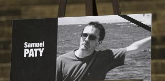 """""""Je n'au commis aucune infraction"""" : l'interrogatoire de Samuel Paty la veille de sa mort, révélé"""