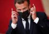 L'état d'urgence sanitaire rétablie en France à partir de ce samedi 17 octobre