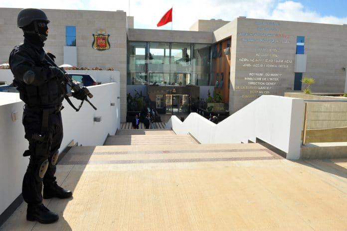 L'Arabie saoudite salue les mesures prises par le Maroc contre le terrorisme