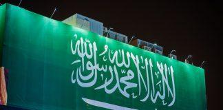 L'Arabie saoudite condamne les caricatures du Prophète et rejette les tentatives reliant l'Islam au terrorisme