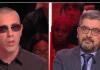 """""""L'Islam, c'est une religion de paix !"""" s'exclame Christophe Frot face à Mohammed Sifaoui"""