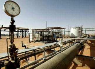La Lybie demande l'annulation des contrats pétroliers avec la France