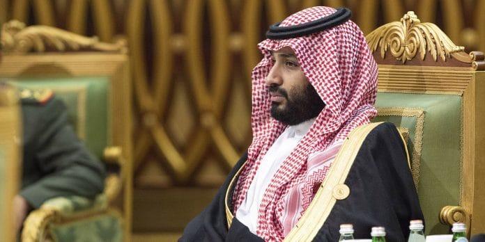 La candidature de l'Arabie saoudite refusée pour siéger au Conseil des droits de l'homme de l'ONU