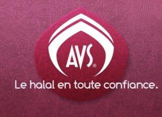 Le certificateur de viande halal AVS perquisitionné par la police