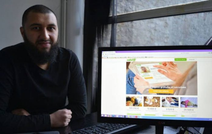 Le directeur de l'association humanitaire Ummah Charity perquisitionné (1)