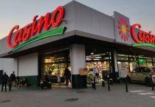 Le gérant d'un Casino interdit l'entrée de son magasin aux musulmanes voilées