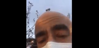 """Le père d'élève ayant posté la vidéo est mis en examen pour """"complicité d'assassinat terroriste"""""""