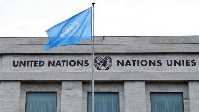 Les Nations Unies dénoncent l'exécution de 15 opposants en Egypte