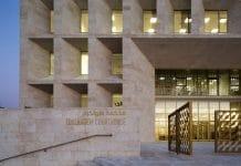 Les tribunaux palestiniens vont examiner les poursuites judiciaires contre les colons israéliens