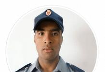 Maroc : Habib, un gardien de prison égorgé par un dijhadiste, la population sous le choc