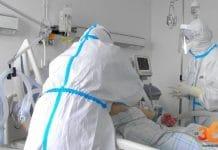 Maroc : Un hôpital annonce par erreur la mort d'une femme à sa famille