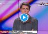 Maxime Lledo compare le couvre-feu d'Emmanuel Macron à la guerre d'Algérie