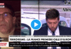 """Plus il y a de musulmans, plus il y a de terroristes"" selon Alexandre Del Valle explique"
