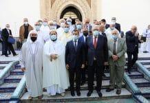 Prière du vendredi - Darmanin impose la lecture d'un poème aux imams et des invocations pour la République