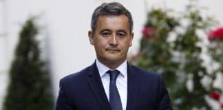 Professeur décapité - Gérald Darmanin annonce la fermeture de la mosquée de Pantin