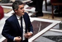 Professeur décapité - Gérald Darmanin ordonne l'expulsion de 231 étrangers fichés pour radicalisation