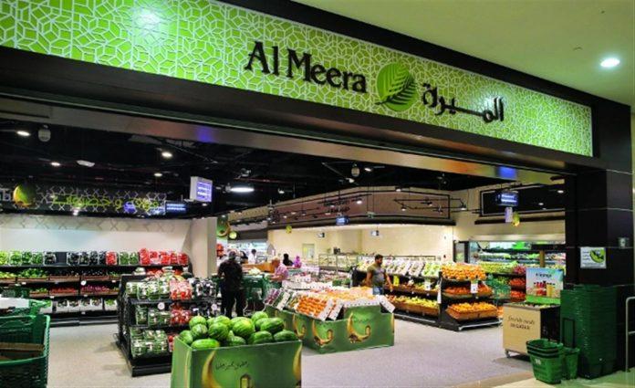 Qatar - la plus grande enseigne de distribution du pays retire tous les produits français de ses magasins