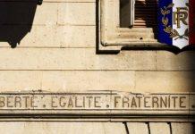 Qui a tué Samuel Paty _ Un enseignant français musulman répond à la France